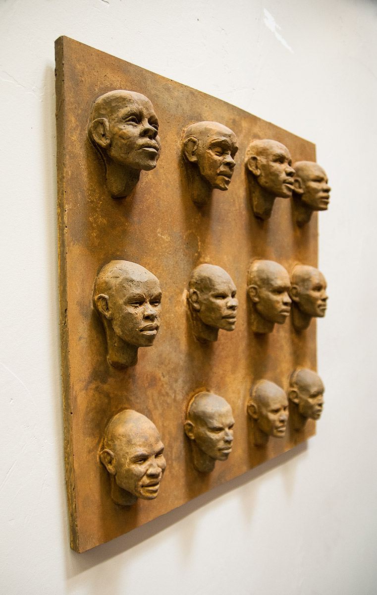 AfricanFaces3