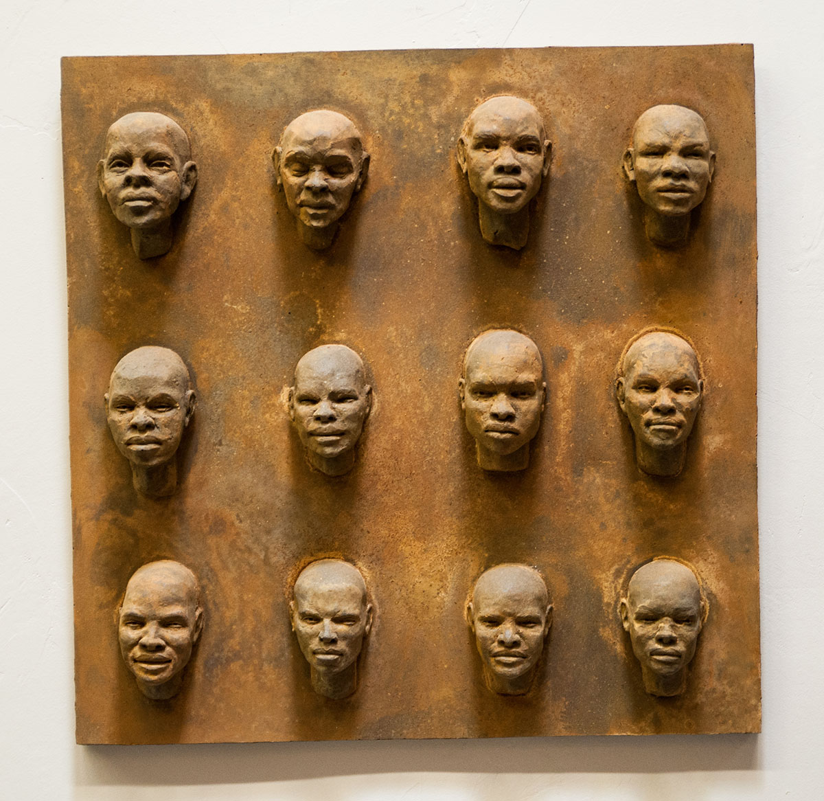 AfricanFaces1